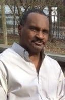 Dr. Claude Barnes