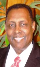 Nelson Johnson